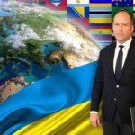 Вінницький музей української марки поповнився новими експонатами