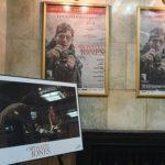 Від початку року в Україні зафіксували 55 нападів на журналістів, – Томіленко