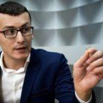"""У Варшаві відбулася прем'єра фільму про Голодомор """"Ціна правди"""""""