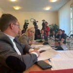 В Україні розпочався Нацвідбір на Євробачення-2020 з оновленими умовами