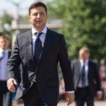 Соратника Медведчука допитали у справі про фінансування тероризму