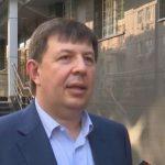 Українські радіостанції перевиконують норми мовних квот майже на 20%