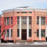 У Вінниці відкрилася виставка hand-made виробів майстрів з інвалідністю