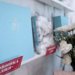 """Українсько-польсько-угорсько-литовський фільм """"Ефір"""" побореться за перемогу на кінофесті у Гдині"""