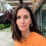 Фелісіті Хафманн з «Відчайдушних домогосподарок» вийшла з тюрми достроково