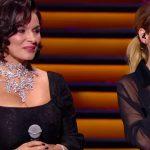Леді Гага заявила, що роман з Бредлі Купером був запланованою виставою