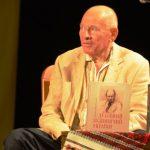 Вінницький театр відкриває ювілейний сезон сучасною рок-оперою