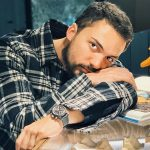 Андрій Данилко здивував несподіваною заявою