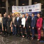 У Стамбулі вперше стартували Дні українського кіно