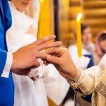 9 грудня — Юріїв день: історія, традиції та прикмети свята