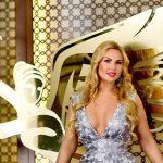 «Міс Всесвіт 2019» стала учасниця з ПАР