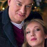 Популярний блогер Настя Івлєєва розповіла, коли вперше стане мамою