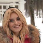 Вєрка Сердючка представила свою нову пісню, яка здивувала шанувальників
