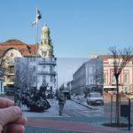 Румунський фотограф присвятив незвичайний проєкт до 30-річчя повалення комунізму