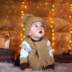 Ірина Білик потішила шанувальників зворушливим фото з 4-річним сином
