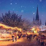 25 грудня — День Спиридона: історія, традиції та прикмети свята
