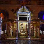 Українська телеведуча Леся Нікітюк поділилася історією свого пограбування на Новий рік