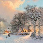 Лесю Нікітюк збили на сноуборді у Буковелі