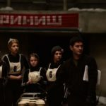 """Біллі Айліш виконає офіційний саундтрек до 25-го фільму бондіани """"Не час помирати"""""""
