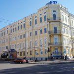 На дипломатичний прийом Президента України деякі посли прийшли у вишиванках