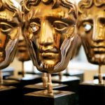 Кінопремія BAFTA оголосила переможців