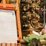 У Нідерландах знайшли невідому картину Ван Гога (фото)
