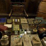 Нідерландські вчені розкрили секрет техніки Рембрандта