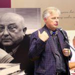 Ізраїльські художники подарували тернополянам колекцію картин
