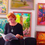"""BEAST International Film Festival: КМКФ """"Молодість"""" покаже у португальскому Порту нові українські фільми"""