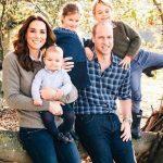 В родині Оксани Самойлової та Джигана поповнення — у подружжя народилася четверта дитина. І це хлопчик