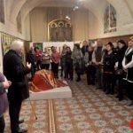 У Білорусі планують встановити пам'ятник Пилипу Орлику, – Порошенко