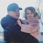 Українська співачка Аліна Гросу похвалилася новою зачіскою