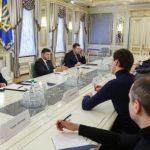 Українські зірки зізналися, які суми вони витрачають, щоб прожити місяць