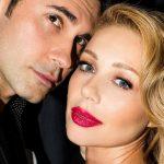 Стало офіційно відомо, що Оксана Самойлова подає на розлучення з Джиганом