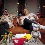 У Неаполі італійці подякували українським медикам за допомогу піснями Руслани