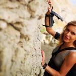 Єлизавета Шевиркова, дружина Марата Башарова, підтвердила чутки про побиття