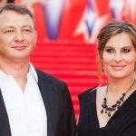 Офіційно розлучені: Марина Боржемська розповіла про складне життя з Узєлковим і відсутність власного житла
