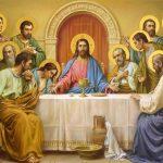 Все, що потрібно знати про головні символи Великодня