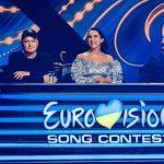 Дует Anna Maria запросили до Криму після скандалу в ефірі під час нацвідбору на Євробачення-2019