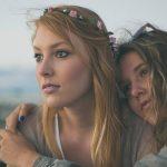 Про Мадонну зняли автобіографічний фільм «Мадонна.Народження легенди»: українські зірки відвідали прем'єру