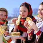 У Луцьку розповіли про моду часів Луцького з'їзду європейських монархів