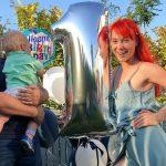 Король поп-музики Філіп Кіркоров відзначив свій 53-й День народження