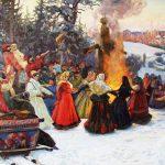 Як принцеса Діана назавжди змінила королівські традиції, за якими жінки народжували дітей