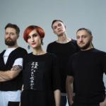 """Група Go-А представить Україну в онлайн-шоу """"Вшанування пісень Євробачення"""""""