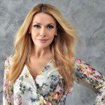 Регіна Тодоренко після скандалу пожертвувала 2 млн рублів жертвам домашнього насильства
