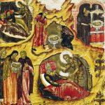 Всесвітній день ді-джея — відзначають 9 березня