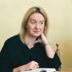 Олег Ляшко поділився радісною новиною: у нього народився син