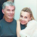 Ользі Бузовій приписали роман з чоловіком у якого обличчя приховано смайликом