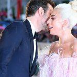 Букмекери, які раніше передбачили результат Лазарєва у «Євробаченні-2019» на перше місце, змінили свої вподобання