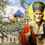 У відомого українського політика Олега Ляшка народився син